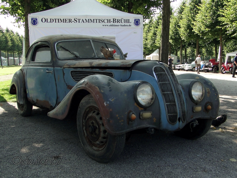 bmw-327-coupe-1937-1951-a