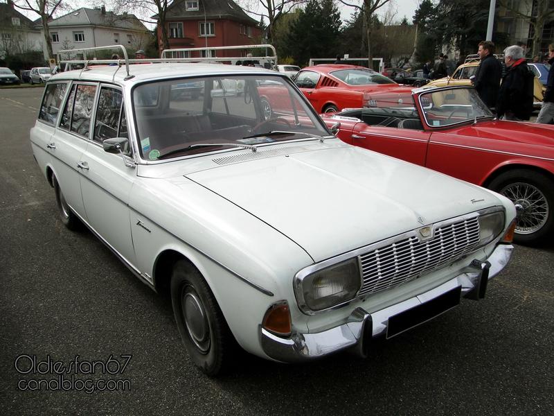 ford-taunus-20m-p5-turnier-1964-1967-01
