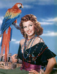rita_hayworth_by_robert_coburn_1948_the_loves_of_carmen_1