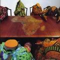Kongo dieto 2200 : le probleme des bena kongo !