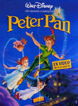 peter_pan_vid_o