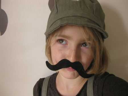Moustache Zine Garance 005