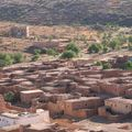 maroc 072