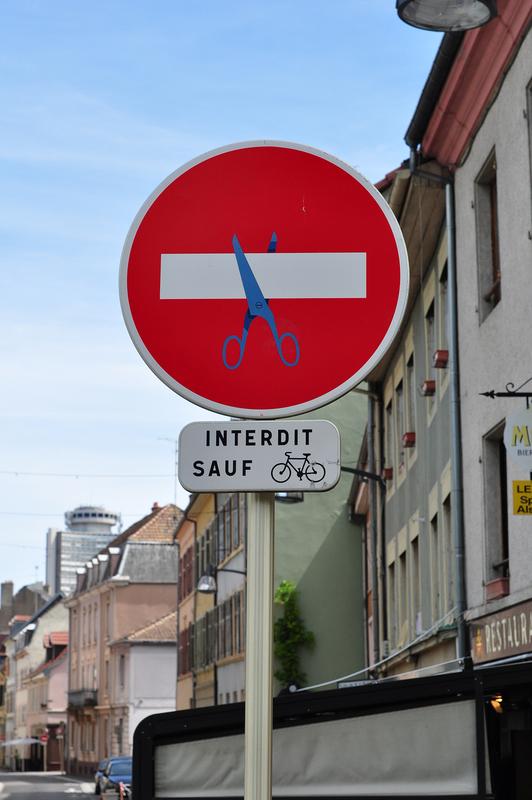 Mulhouse - JPS 04
