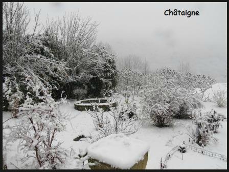 enfin la neige (1)