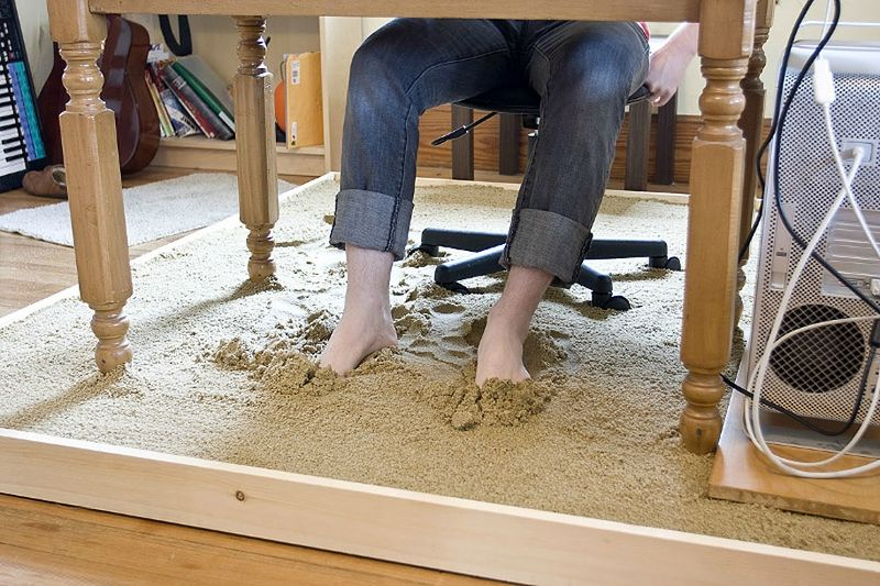 sandbox-indoors-justin-kemp-3