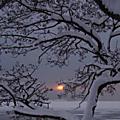 neige&