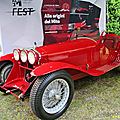 Alfa Romeo 8 C 2300 corsa MM_02 - 1932 [I] HL_GF