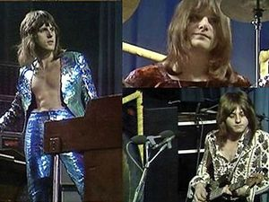 elp-prog-rock-emerson-lake-palmer-pictures-at-an-exhibition-13447505