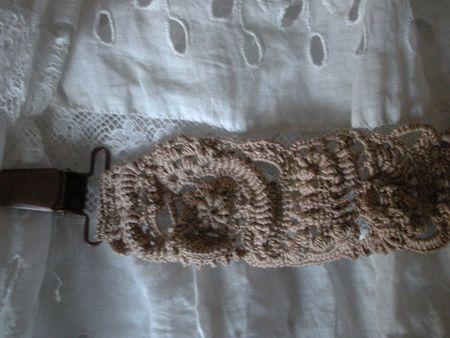 Martingale_beige_au_crochet_2_4