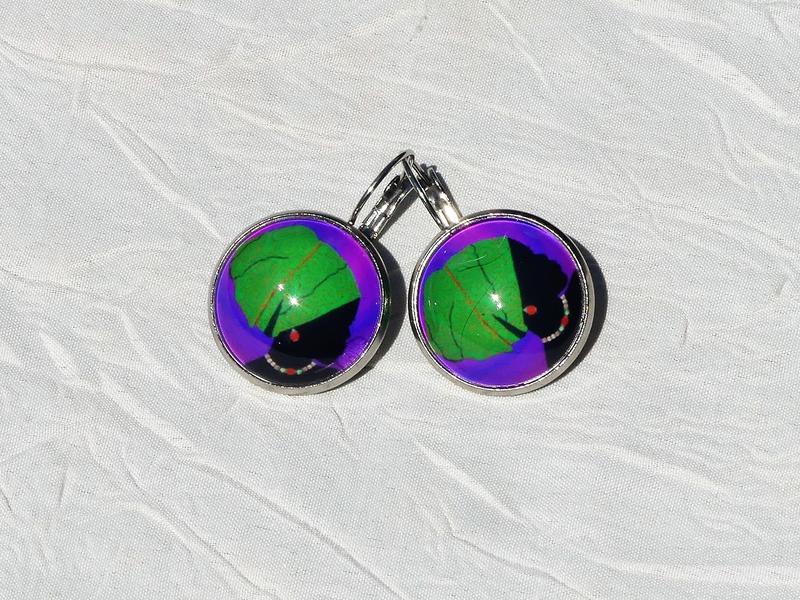 bijoux colores made in guyane par louise indigo femme (6)