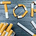 Stop au tabac,drogue,cigarette et alcool grace à obï