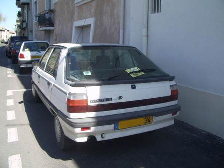 Renault11GTLph2ar