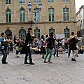 flash mob 2012 8