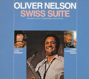 Oliver_Nelson___1971___swiss_suite__Flying_Dutchman_