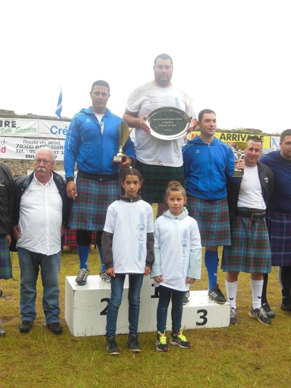 2015 highland 3 127