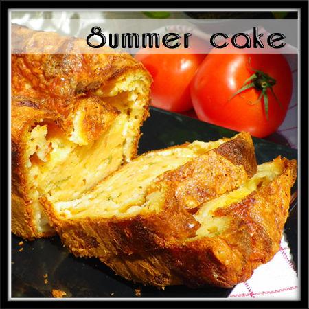 cakesummer2