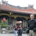 2010-11-02 Taipei - temple Longshan x (103)