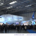 media_object_image_lowres_A380_certification3_mr