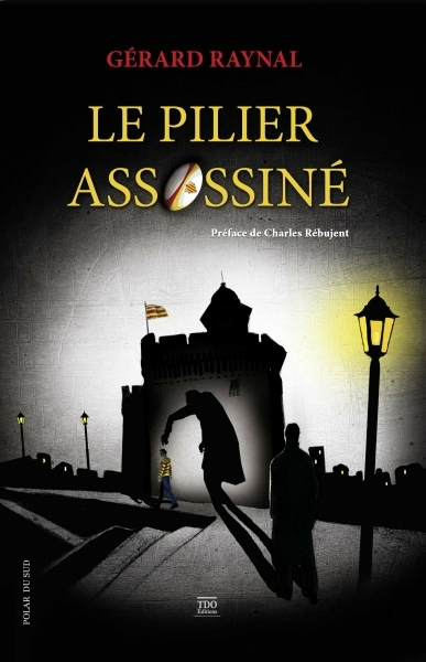 le-pilier-assassine