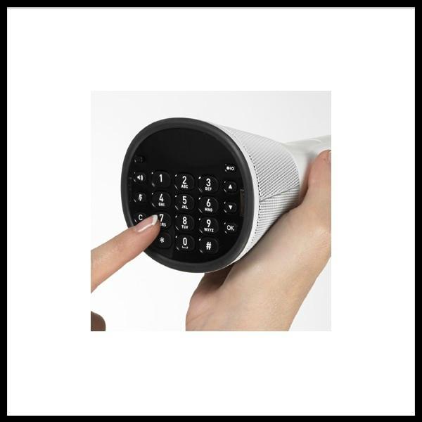 urbanhello home phone 2