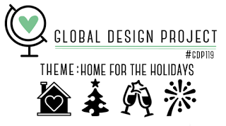 GDP119_Home_For_The_Holidays