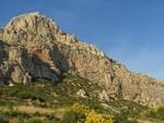 Montagne_sainte_Victoire