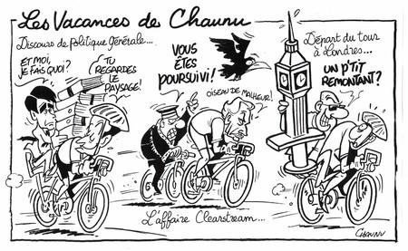 Les_vacances_de_Chaunu