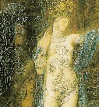 Salom__tatou_e_zoom___Gustave_Moreau__vers_1874_
