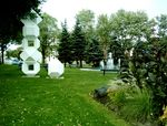 Parc_Montreal_Nord