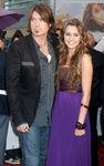 Hannah_Montana_Movie_Rome_Premiere_hJvnWmGhpxrl