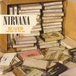 Nirvana_Sliver_The_Best_Of_The_Box_1995_FLAC