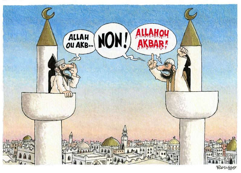 Allah_ou_akbar