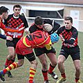 vs st priest_20160227_0565