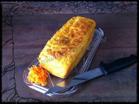 cake thon carotte 27 juin (5b)