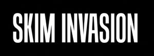 skim_invasion