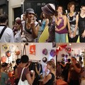 Vernissage du 19 juillet : les photos !!